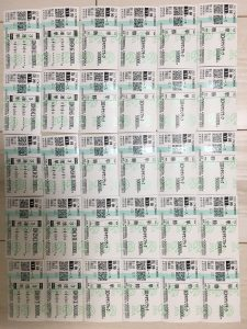 ヒカル 宝塚記念 画像