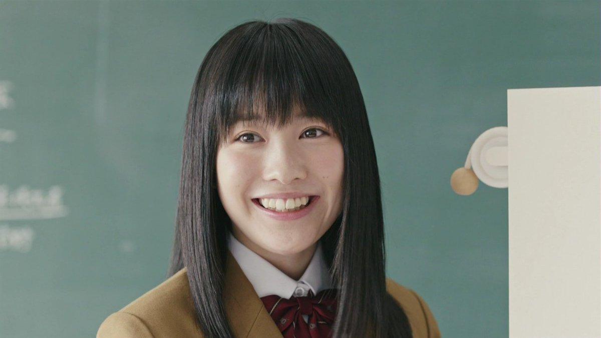 桜井美南 画像