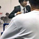 欅坂46の握手会で発煙筒事件!狙われたメンバーは誰?警備が手薄だった理由