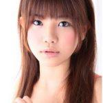 北村弁護士の娘(まりこ)宣材写真が可愛いけど実際はブス?顔面詐欺疑惑とは