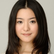 須藤温子 画像