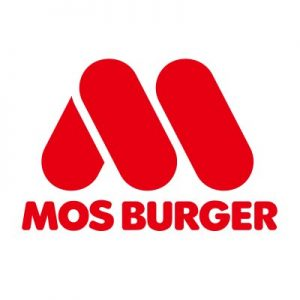 モスバーガー 画像