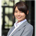 森カンナが森矢カンナへ改名!理由は何?事務所移籍で今後の活動は?