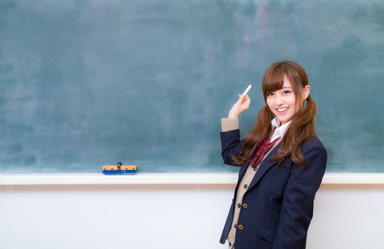 女子高生 女優 可愛い 画像