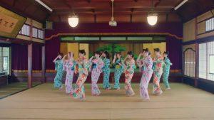 乃木坂46 撮影 旅館 画像