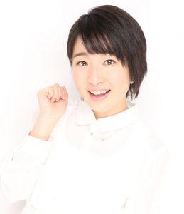 藤井莉央 画像