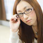 【コードブルー3rd】メガネの女性オペレーターは誰?町田響子が可愛い!