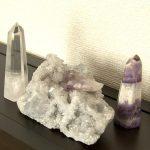 【ロンハー】岩塩ランプがお洒落過ぎる!価格はいくら?どこで買える?