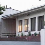 千葉印西市で睡眠薬を混入した老人ホームの場所はどこ?証拠動画が怖い!