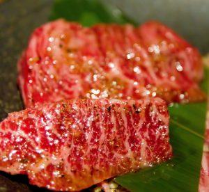 菊地亜美 フライデー 焼肉 画像
