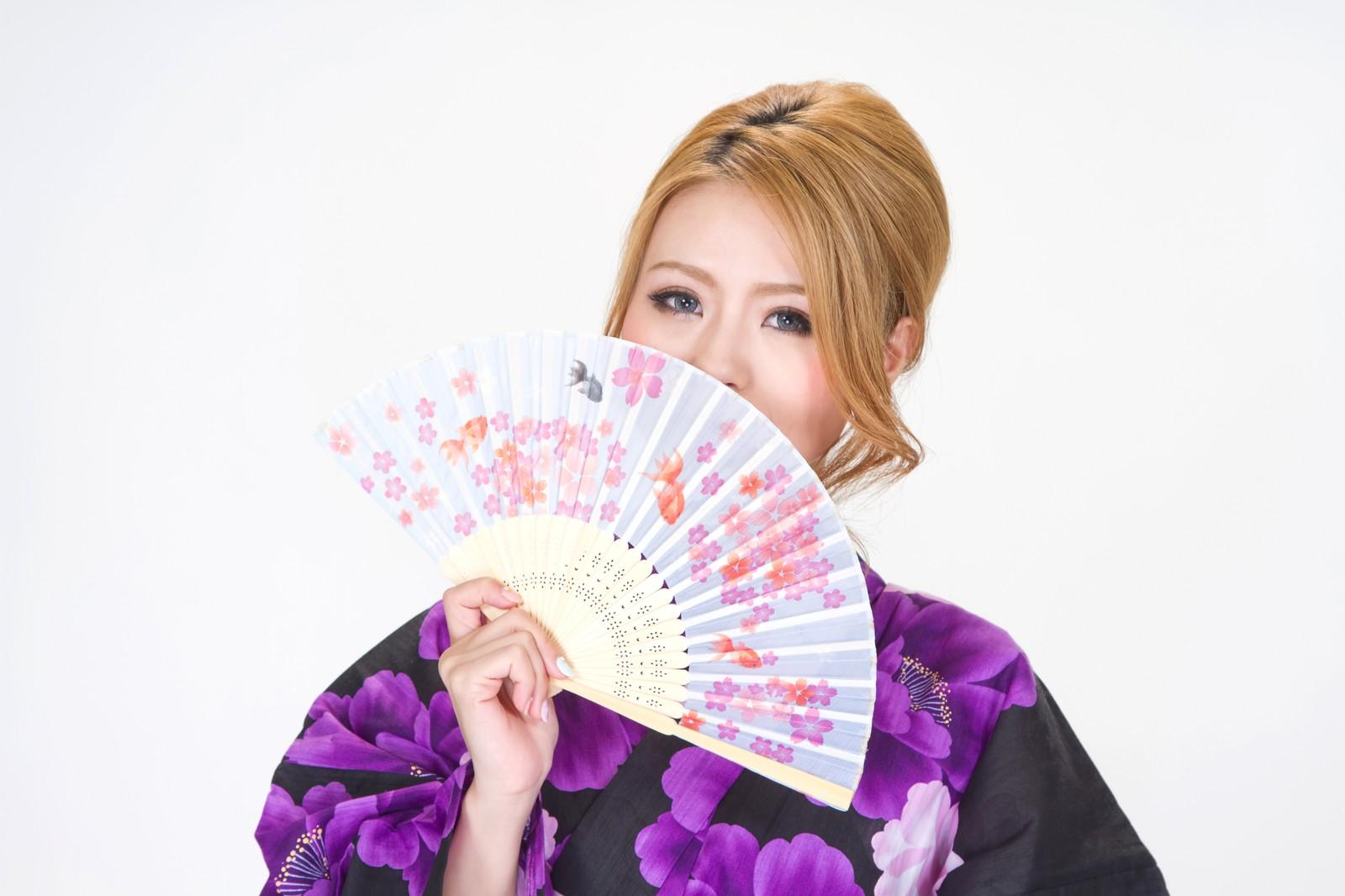 古畑星夏 コードブルー 妊婦役 画像