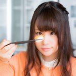 お寿司シャリの量は何グラム?食べ残しが問題!その理由や原因に納得?