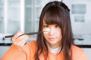 お寿司 シャリ 画像