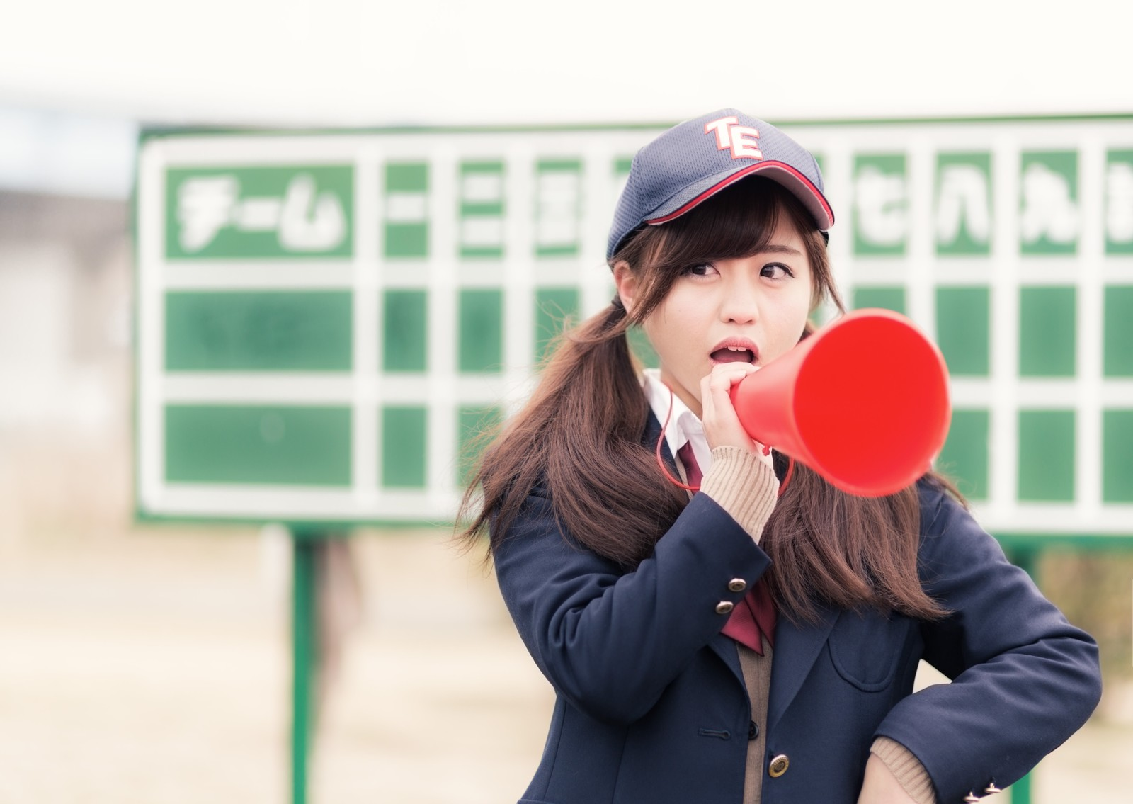 藤枝明誠 ユニホーム 画像