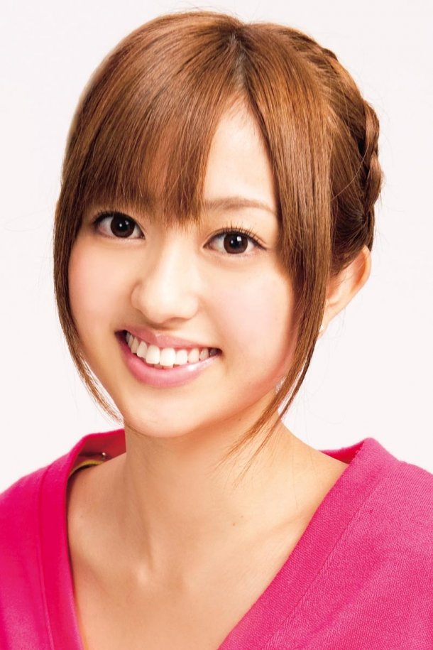 菊地亜美 画像