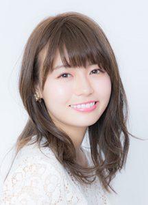 井口綾子 可愛い 画像