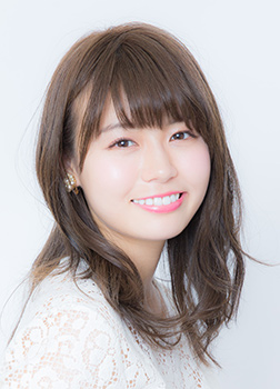 井口綾子の画像 p1_18