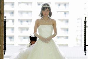 松岡茉優 ドラマ 画像