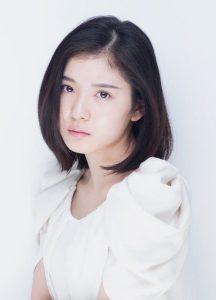 松岡茉優 画像