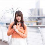 大分県や福岡県の被害状況は?大雨特別警報で避難勧告!原因は線状降水帯