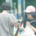 西田凌矢(モデル)の渋谷人気カフェはどこ?武田玲奈の彼氏画像とwikiは?