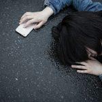 自殺ゲーム「青い鯨」の意味や由来は?内容がヤバすぎるロシアのシステムとは