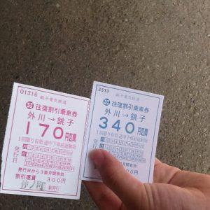 銚子電鉄 リフォーム 駅 本銚子 画像