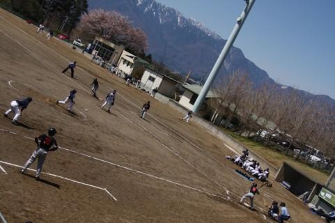 高校野球 甲子園 組み合わせ 画像