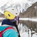 【24時間テレビ】槍ヶ岳の難易度や天候は?イモトアヤコの登山歴とは