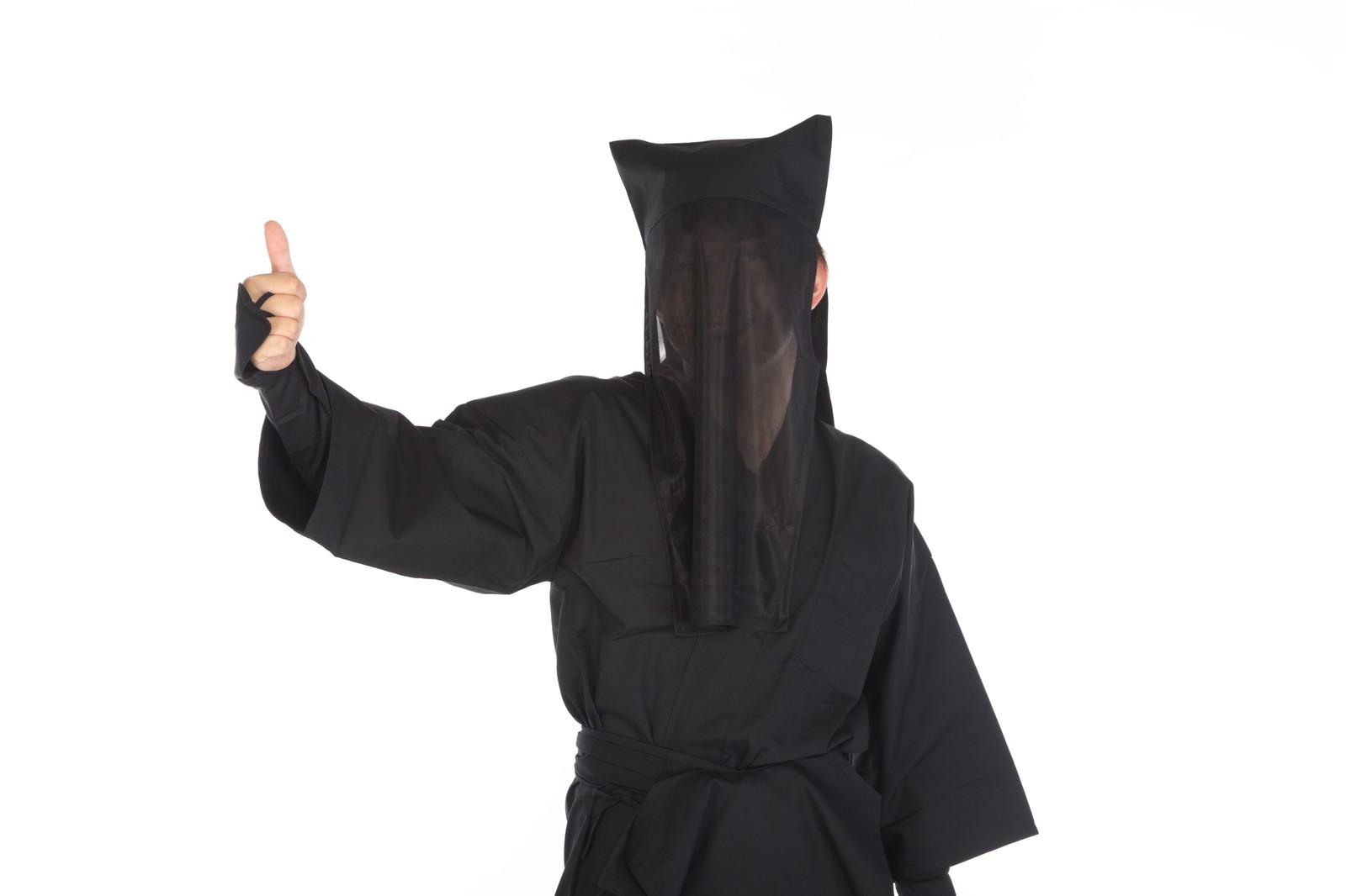 黒いポテリッチ 黒胡椒  発売 いつ どこ 画像