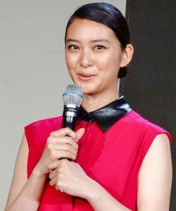 武井咲 結婚 事務所 解雇 恋愛禁止 画像