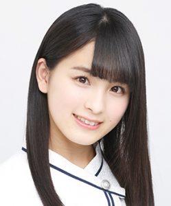 大園桃子 次世代エース 乃木坂46 画像