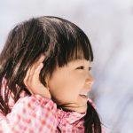 【わろてんか】てんの子役は誰?新井美羽の可愛い画像とプロフィール!