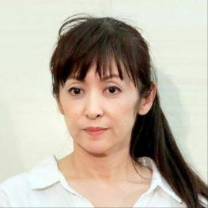 斉藤由貴 不倫相手 画像 変態