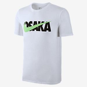 平愛梨 長友佑都 お揃い ペアルック Tシャツ 画像