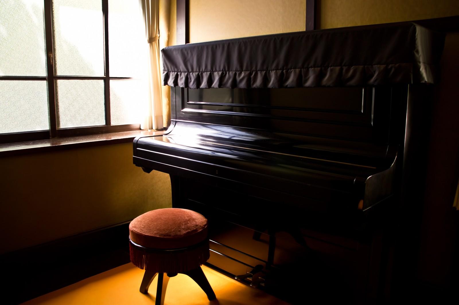 生田絵梨花 ピアノ ぼっち 大学 画像