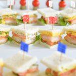 【ローソン】サンドイッチのナガノパープルが気になる!カロリーや値段は?