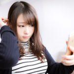 【山本彩】角ヘアが可愛い画像!セットアップやアレンジのやり方を動画で確認!