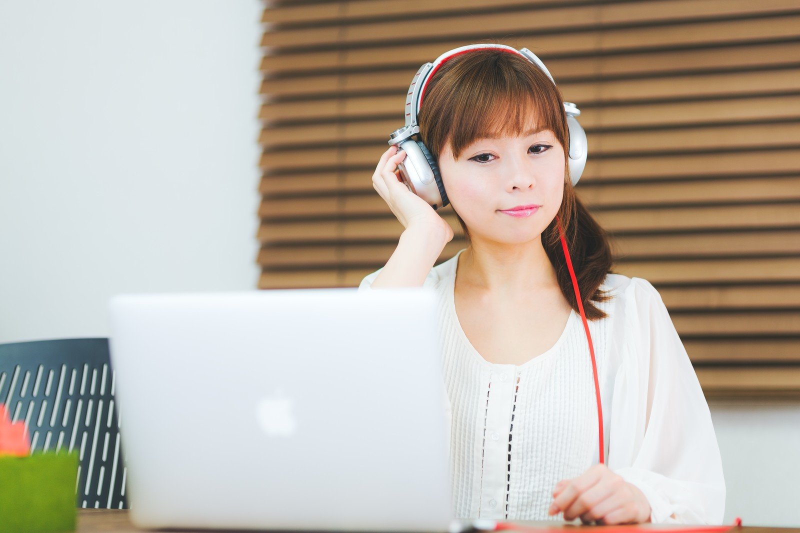 安室奈美恵 ベストアルバム タイトル 収録曲 発売日 特典 画像