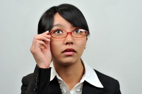 ダイドー デミタス CM 女の子 誰 結井彩香 竹達彩奈 CMソング 画像