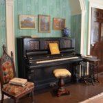 【森保まどか】ピアノの実力はTEPPEN!可愛いアイドルのやらせ疑惑とは?
