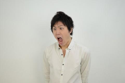 三四郎 小宮 ドッキリ 田舎 ロケ地 画像