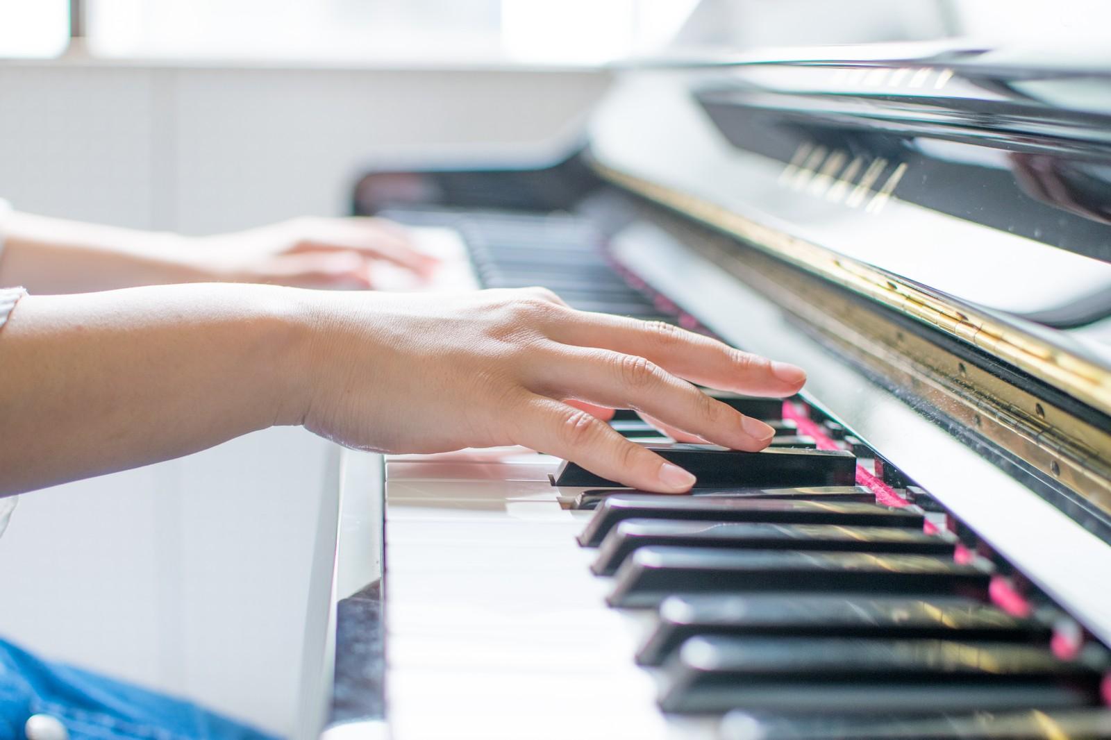 山口めろん 可愛い アイドル ピアノ 年齢 画像