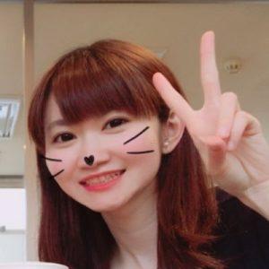山本恵美 可愛い 北海道 カラオケバトル 画像