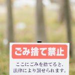【AKB48】CD廃棄のバレた理由が残念!AKB商法に疑問の声も