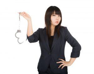 福岡 中学生 常人逮捕 画像