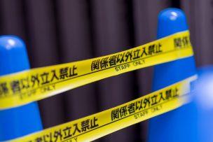 クーラーボックス 座間市 事件 自殺サイト 画像