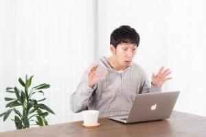 福岡 中学生 常人逮捕 教師 暴行 理由 画像