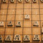 【伊藤かりん】将棋の実力アマチュア1級って何?第一生命のCM出演がフォーカス!