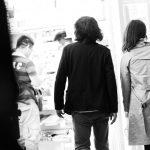 村上信五と小島瑠璃子がフライデー!カープのトートバッグは誰の?